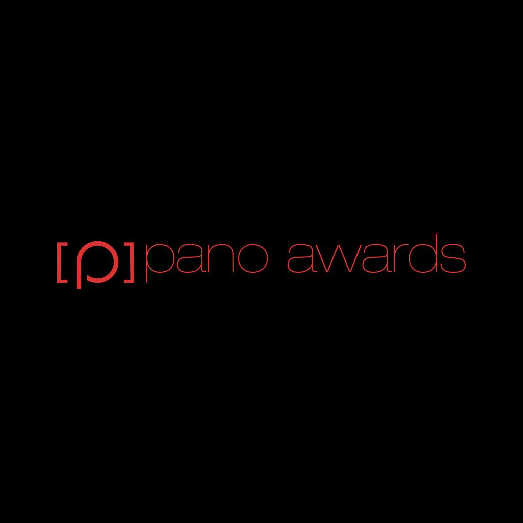 Pano Awards