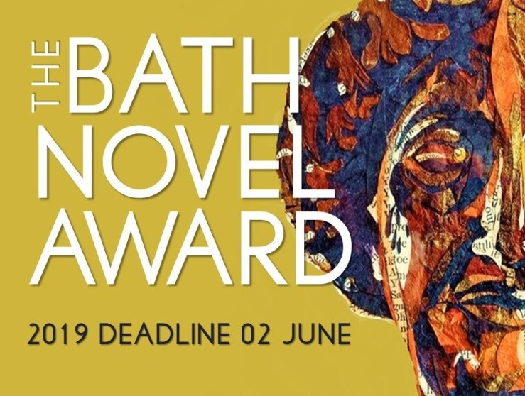 The Bath Novel Award 2019