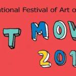 2019第12屆波蘭「Art Moves」國際設計獎