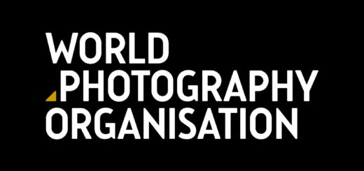 世界攝影組織 World Photography Organisation