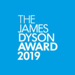 JAMES DYSON  Award 2019 設計大獎