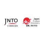 2019年度台灣旅行社訪日旅遊商品企劃競賽「第五回發現心日本獎」募集