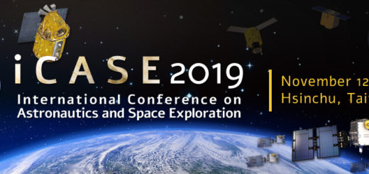 iCASE2019