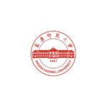 2019安徽省第六屆工業設計大賽「傳統工藝美術創新設計」專項賽