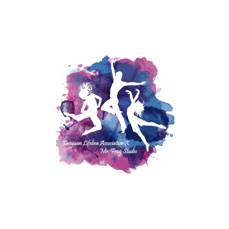 桃園市國中小&Kings Of kidz街舞比賽