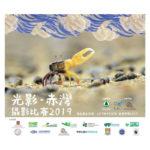 2019「光影.赤灣」攝影比賽