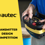 Transmitter Design Competition