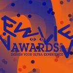 「NEWVIEW AWARDS 2019」國際VR內容徵件比賽