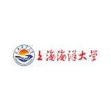 上海海洋大學。實驗室安全標識個性化設計競賽