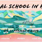 海地鄉村學校建築設計競賽
