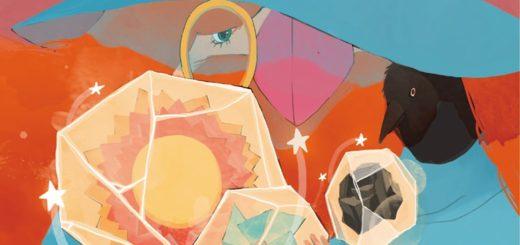 2019經濟部能源局「小小能源魔法師」著色繪畫比賽