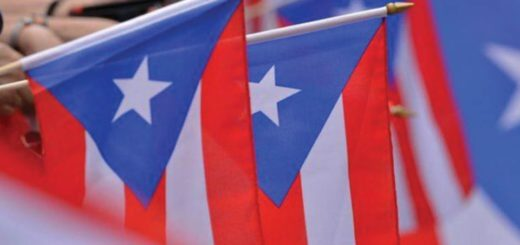 Call For Submissions for the Hurricane Maria Memorial