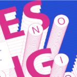 2019天鶴獎國際創新設計比賽作品全球徵集大賽