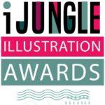 2019年iJungle插圖獎2019 iJungle Illustration Awards