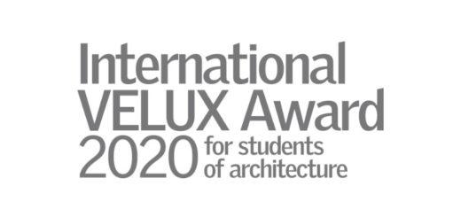 2020 International VELUX Award