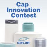 Cap Innovation Contest