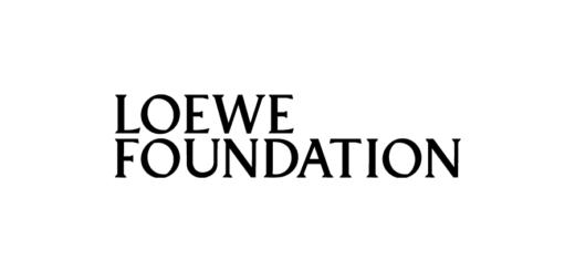 LOEWE FOUNDATION 羅意威基金會