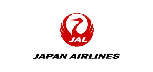JAL 日本航空公司