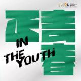 2019第十五屆『正青春』上海青年美術大展