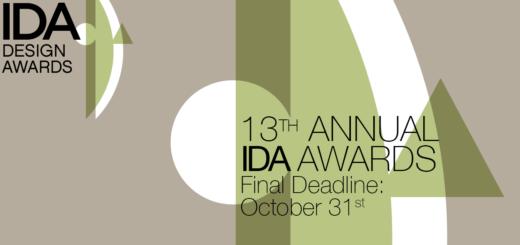 2019 13th ANNUAL IDA AWARDS