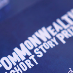 2020 Commonwealth Short Story Prize