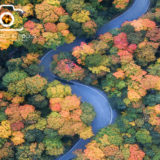 Fall Colors Photo Contest | Our World In Focus