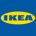 IKEA 6th Annual Global Soft Toy Drawing Competition