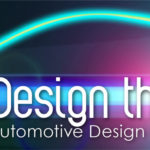「設計未來」汽車設計比賽