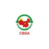 2019CBSA中式檯球中國大獎賽