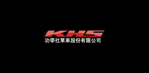 功學社單車股份有限公司