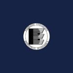 108學年度淡江大學產業經濟學系。系友感謝卡設計競賽