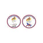 109年全國中等學校運動會臺中市角力代表隊選拔賽競賽