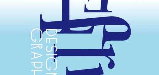2019 CGDA 平面設計學院獎徵集