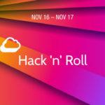 2019 Hack 'n'Roll 駭客嘉年華