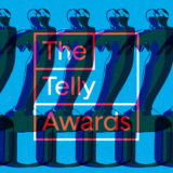2019 The 41st Annual Telly Award