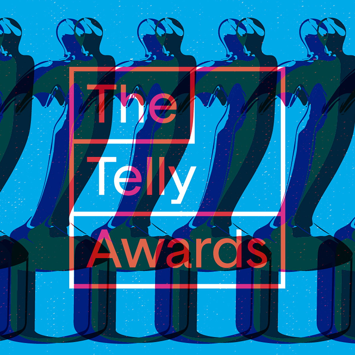 2019 The 41st Annual Telly Award