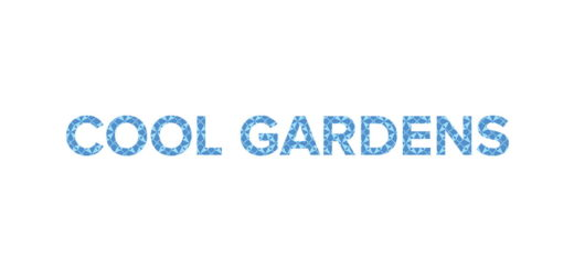 2020 Cool Gardens
