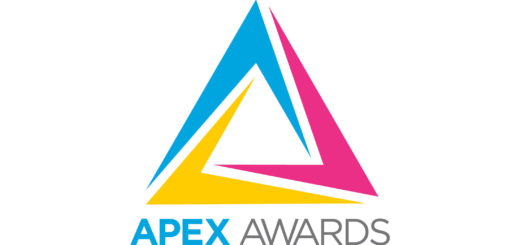 APEX Awards