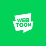 2019第一屆 LINE WEBTOON 校園大使招募活動
