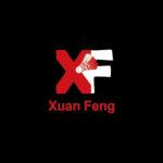 2019XF「玄峰盃」羽球錦標賽