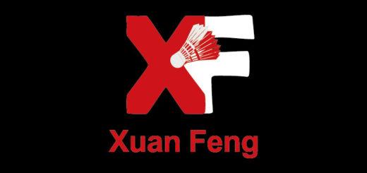 XF「玄峰盃」羽球錦標賽