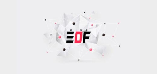 AIS3 EOF 資安搶旗競賽