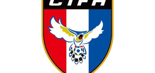 中華民國足球協會 CTFA