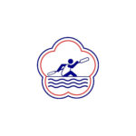 109年全國大專輕艇錦標賽