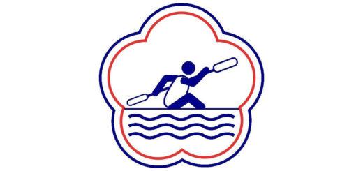 中華民國輕艇協會