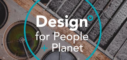 2020全球仿生設計競賽。台灣海選
