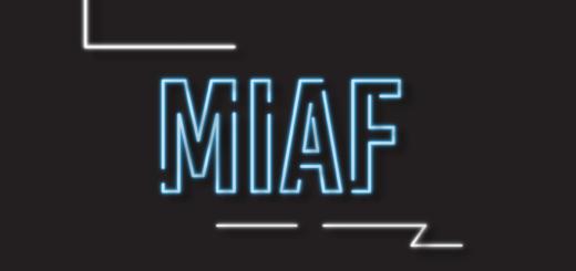 2020澳洲墨爾本國際動畫影展