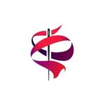 2020第二屆中國時尚設計大賽