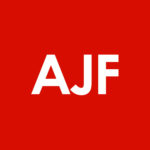 2020 AJF YOUNG ARTIST AWARD