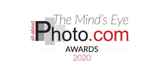 2020 All About Photo Award